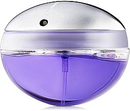 Духи, Парфюмерия, косметика Paco Rabanne Ultraviolet - Парфюмированная вода