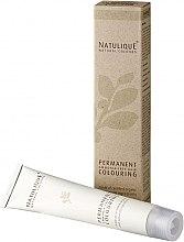 Духи, Парфюмерия, косметика Органическая краска для волос - Natulique