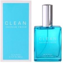Духи, Парфюмерия, косметика Clean Shower Fresh - Парфюмированная вода