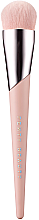 Парфумерія, косметика Пензель для тональної основи - Fenty Beauty Full-Bodied Foundation Brush 110