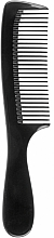 Духи, Парфюмерия, косметика Расческа с ручкой Handle Comb - Original Best Buy