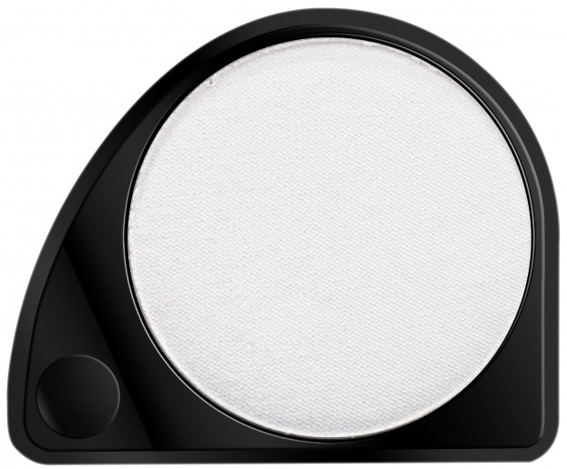 "Тени для век с эффектом ""металлик"" - Vipera Magnetic Play Zone Hamster Eyeshadow"