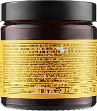 Віск гнучкої фіксації для волосся - Rolland Oway Bio-Rich Water — фото N2
