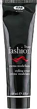 Духи, Парфюмерия, косметика Моделирующий крем сильной фиксации - Lisap Fashion Extreme Styling Cream