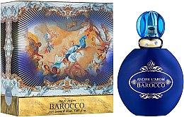 Духи, Парфюмерия, косметика Aroma Parfume Andre L'arom Barocco - Парфюмированная вода