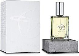 Духи, Парфюмерия, косметика Biehl Parfumkunstwerke Рс01 - Парфюмированная вода