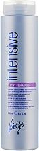 Духи, Парфюмерия, косметика Шампунь для ежедневного использования - Vitality's Intensive Light Shampoo