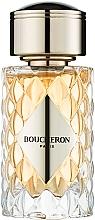 Духи, Парфюмерия, косметика Boucheron Place Vendome - Парфюмированная вода