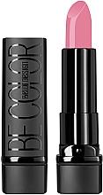 Духи, Парфюмерия, косметика Помада для губ - Belor Design Be Color New Smart Girl Lipstick