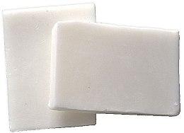 Духи, Парфюмерия, косметика Натуральное глицериновое мыло с молочной кислотой - E-Fiore Natural Glycerin Soap