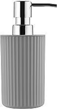 Духи, Парфюмерия, косметика Дозатор для мыла, 300мл - AWD Interior Rayon
