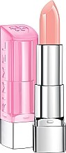 Духи, Парфюмерия, косметика Губная помада, увлажняющая - Rimmel Moisture Renew Sheer&Shine Lipsticks