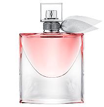 Парфумерія, косметика Lancome La Vie Est Belle - Парфумована вода