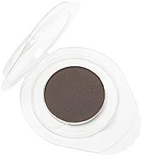 Духи, Парфюмерия, косметика Тени для бровей - Affect Cosmetics Eyebrow Shadow Shape & Colour (сменный блок)