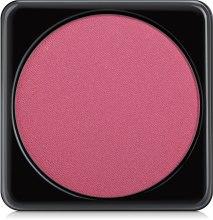 Духи, Парфюмерия, косметика Прессованные румяна (сменный блок) - Make-Up Studio Rouge Blusher Refill Type B