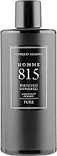 Духи, Парфюмерия, косметика Federico Mahora Pure 815 Pure XS - Парфюмированный гель для душа