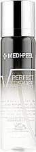 Духи, Парфюмерия, косметика Увлажняющий мист с пептидным комплексом - Medi Peel V-Perfect Shape Lifting Mist