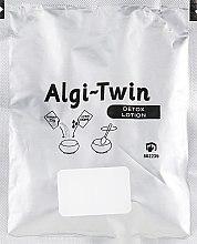 Духи, Парфюмерия, косметика Лосьон для разведения антиоксидантной маски - Biotonale Algi Twin Detox Lotion