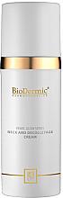 Духи, Парфюмерия, косметика Крем для шеи и декольте - BioDermic Pearl Glow Neck and Decolletage Cream