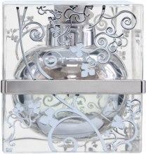 Духи, Парфюмерия, косметика Roberto Verino VV Platinum - Парфюмированная вода (тестер с крышечкой)