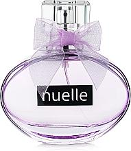 Духи, Парфюмерия, косметика Dilis Parfum Nuelle Innocent - Парфюмированная вода