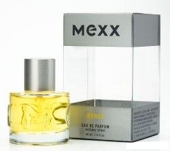 Духи, Парфюмерия, косметика Mexx Woman - Парфюмированная вода