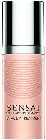Крем для губ - Kanebo Sensai Cellular Performance Total Lip Treatment