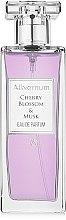 Духи, Парфюмерия, косметика Allvernum Cherry Blossom & Musk - Парфюмированная вода