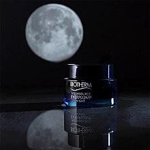 Ночная маска для лица - Biotherm Aquasource Everplump Night Mask — фото N2