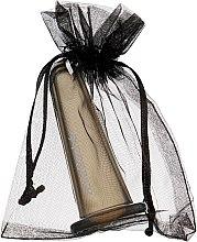 Парфумерія, косметика Масажер для зміцнення контурів обличчя - Ella Bache Nutridermologie® Lab Face Morpho Cup