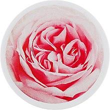 Духи, Парфюмерия, косметика Соль для ванны с маслом розы - Мильні історії