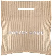 Духи, Парфюмерия, косметика Poetry Home All Saints Of Havana - Гардеробное аромасаше