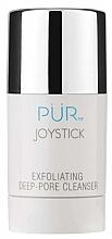 Духи, Парфюмерия, косметика Пилинг для лица в стике - PUR Joystick Exfoliating Deep Cleanser