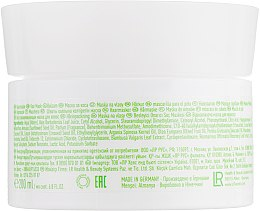 Маска для волос - LR Health & Beauty Aloe Via Nutri-Repair Hair Mask — фото N2