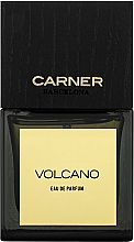 Духи, Парфюмерия, косметика Carner Barcelona Volcano - Парфюмированная вода