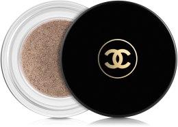 Духи, Парфюмерия, косметика Стойкие кремовые тени для век - Chanel Ombre Premiere (тестер в коробке)