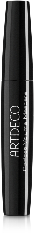 Тушь - Artdeco Perfect Volume Mascara (тестер)