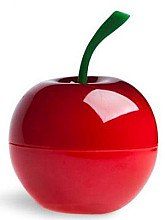 "Духи, Парфюмерия, косметика Бальзам-блеск для губ ""Вишня"" - IDC Institute Skin Food Lip Gloss"