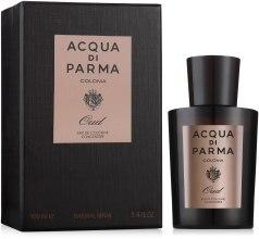 Духи, Парфюмерия, косметика Acqua di Parma Colonia Oud - Одеколон
