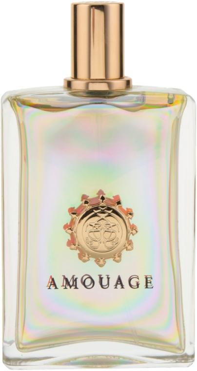 Amouage Fate - Парфумована вода (тестер) — фото N1