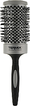 Духи, Парфюмерия, косметика Термобрашинг для нормальных волос, 60мм - Termix Evolution Brush Basic