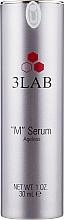 Духи, Парфюмерия, косметика Сыворотка для лифтинга кожи лица - 3Lab M Serum Ageless