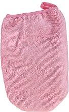 Духи, Парфюмерия, косметика Варежка для снятия макияжа, XL - Lash Brow Glove