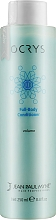 Духи, Парфюмерия, косметика Кондиционер для тонких волос - Jean Paul Myne Full-Body Conditioner