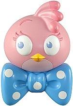 Духи, Парфюмерия, косметика Гель для душа - Air-Val International Angry Birds Stella Shower Gel