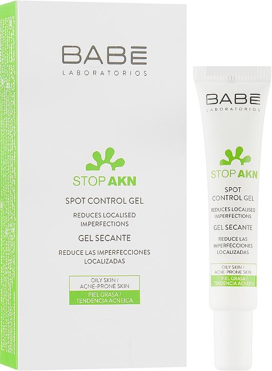 Скидки до 25% на акционные товары Babe Laboratorios. Цены на сайте указаны с учетом скидки
