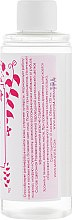 Розовая вода - Marus Vita — фото N2