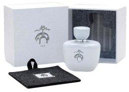 Духи, Парфюмерия, косметика Brooks Brothers Black Fleece Women - Парфюмированная вода (тестер без крышечки)