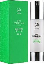 Духи, Парфюмерия, косметика Защитный крем от негативного воздействия окружающей среды - Lambre Anti Pollution SPF15