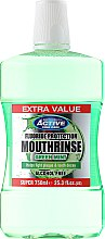 Духи, Парфюмерия, косметика Ополаскиватель для полости рта - Beauty Formulas Active Oral Care Mouthrinse Green Mint